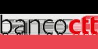 Crédito Pessoal CTT – Compare crédito com o simulador CTT logo