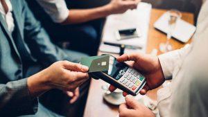 Como se proteger das fraudes com cartões de crédito