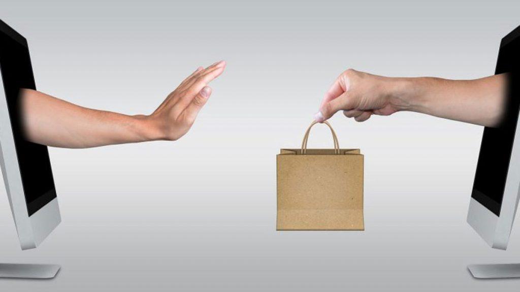 como evitar fraudes com cartão de crédito online