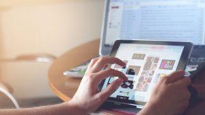 Devoluções, garantias e cancelamentos online - As diferenças