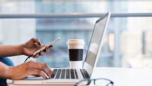 Veja várias soluções para resolver problemas de internet lenta