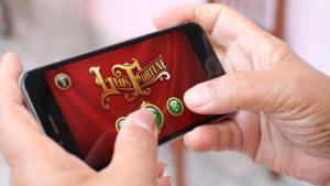 Veja quais os jogos que consomem menos bateria do seu telemóvel