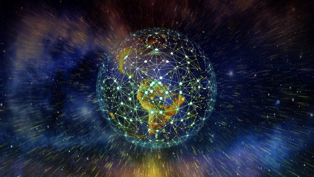 Uso da internet aumenta em Portugal - Estatísticas das telecomunicações em 2019