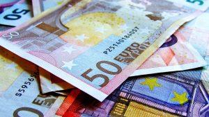 Lista dos bancos a operar em Portugal e os códigos NIB IBAN e BIC/SWIFT