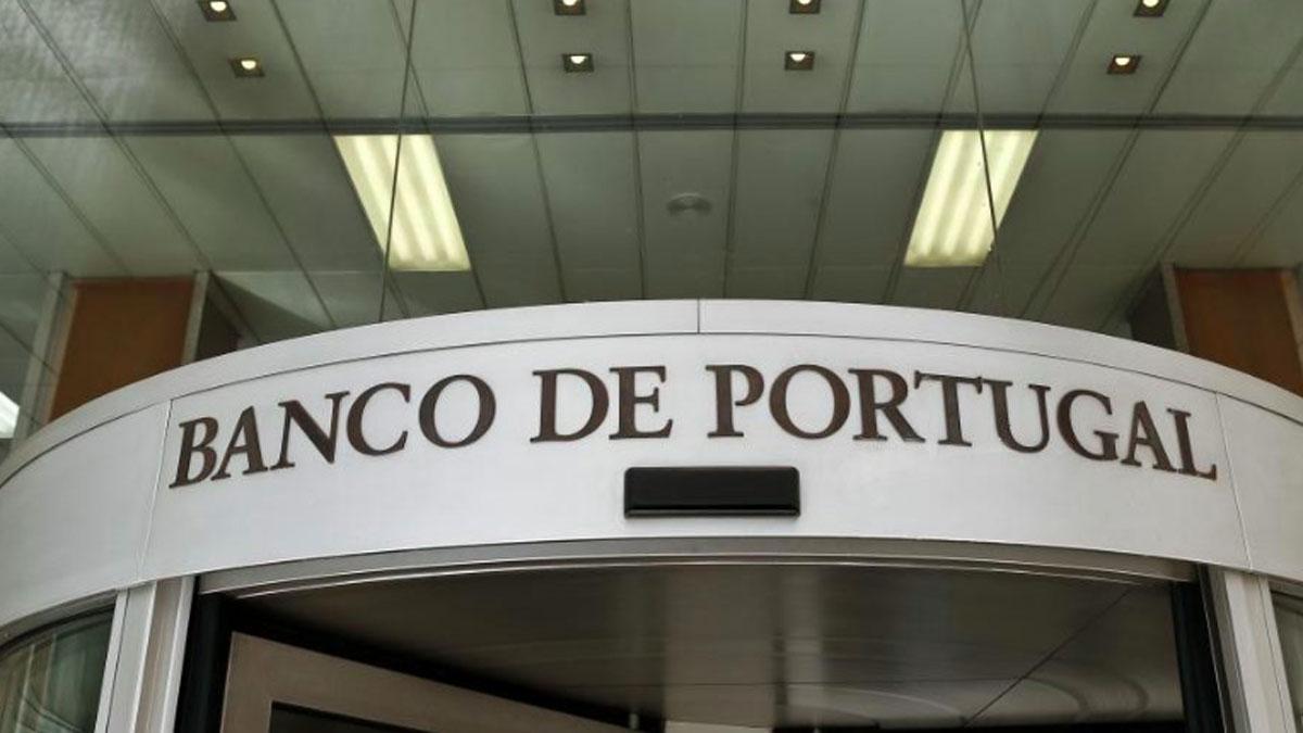 Como saber se está na lista negra do Banco de Portugal