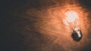 Como encontrar os melhores preços de luz e gás