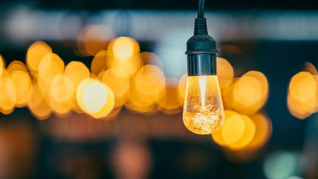 Tarifas de luz 2020 - O que é um medidor inteligente de energia