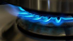 Veja o que fazer para encontrar o melhor preço de gás em Portugal