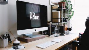 Conheça as melhores aplicações para teletrabalho e quanto custa ter a empresa a trabalhar a partir de casa