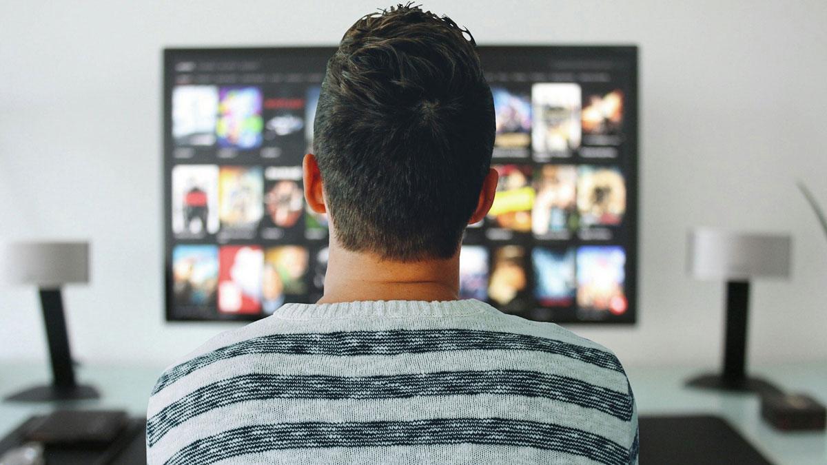 Veja as questões mais frequentes sobre os operadores de TV NET VOZ em Portugal