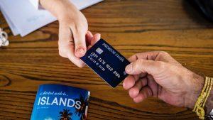 Veja como funcionam os pagamentos fracionados