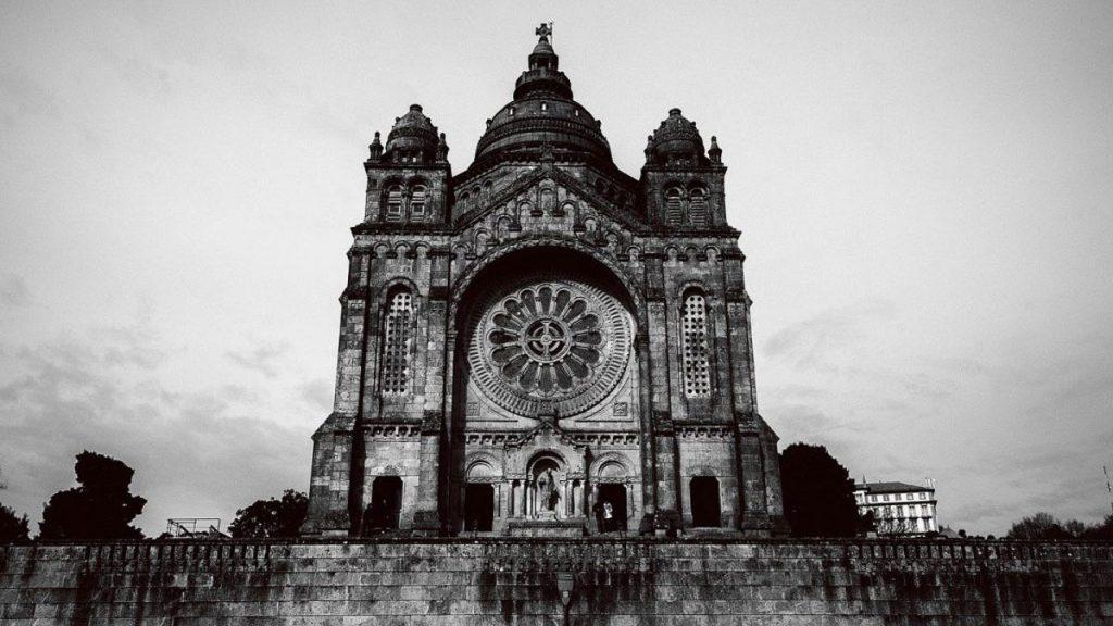 Destinos para a passagem de ano em Viana do Castelo