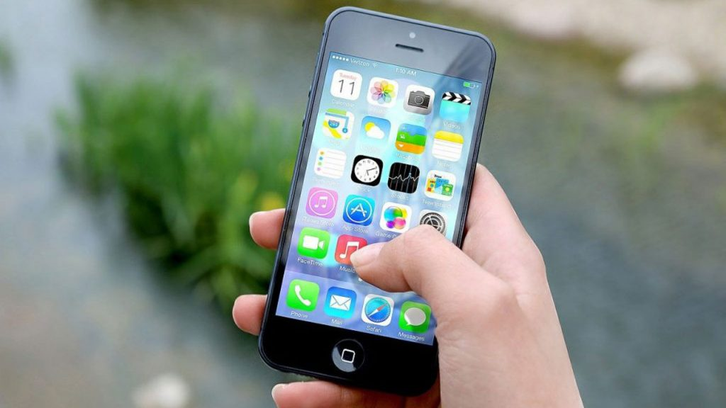 Deve ter em atenção os períodos de interrupção durante a portabilidade do seu número de telemóvel