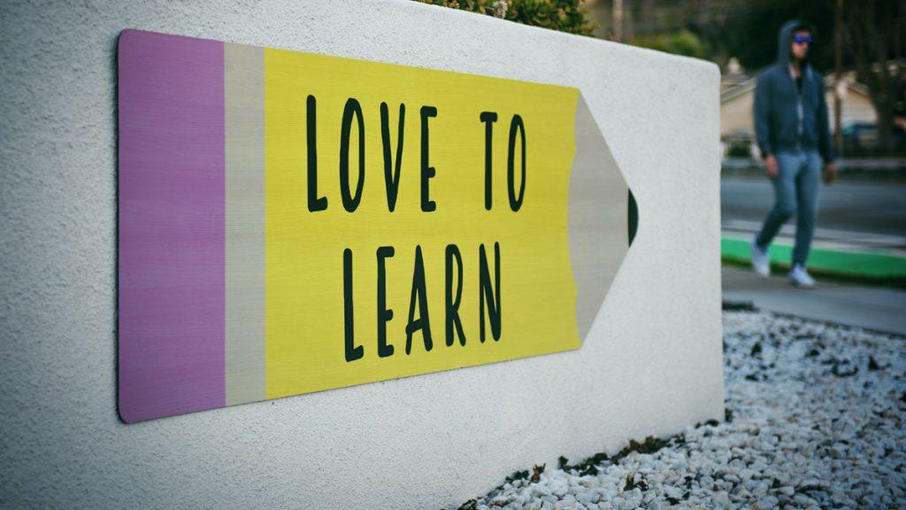 Conheça as plataformas para cursos online