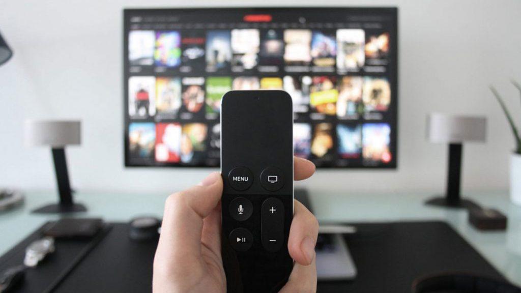 A escolha do tipo de TV é essencial para gastar menos energia