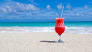 Como poupar dinheiro nos gastos com as férias