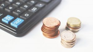 Saiba os prazos para Prescrição de dívidas