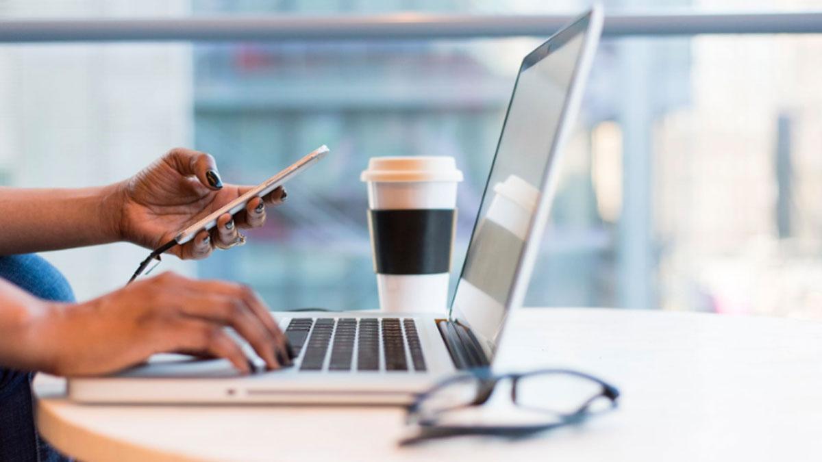 Fique a conhecer os problemas mais comuns das ligações à internet
