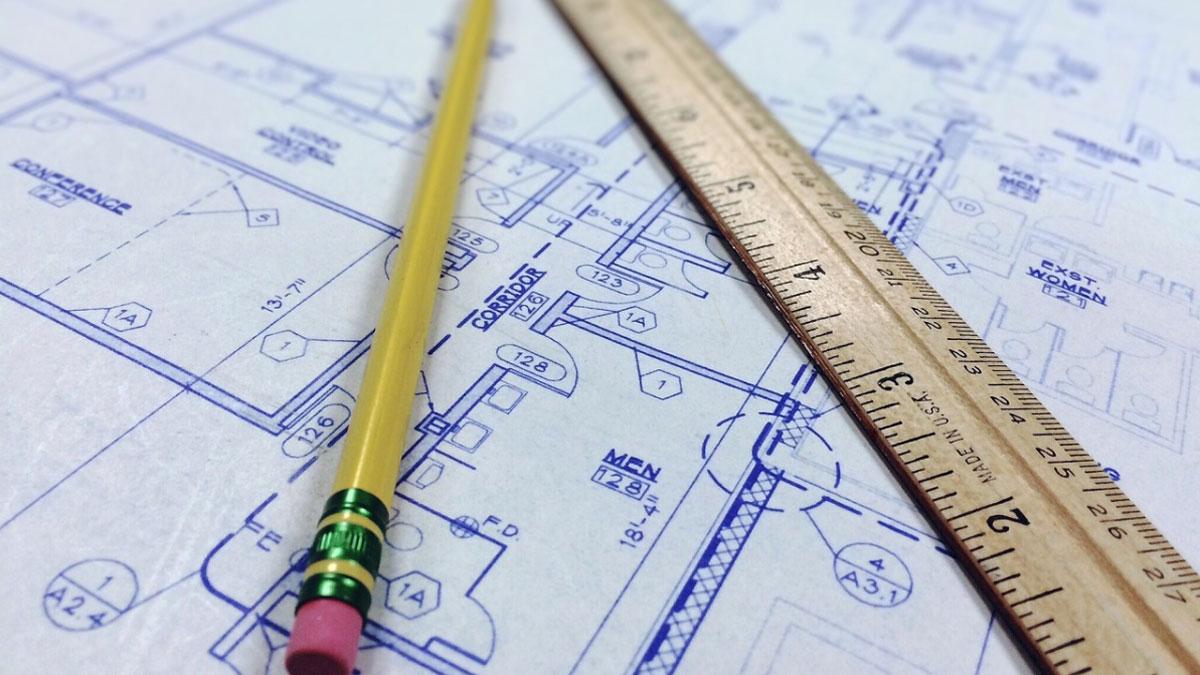 Principais investimentos na remodelação de casa