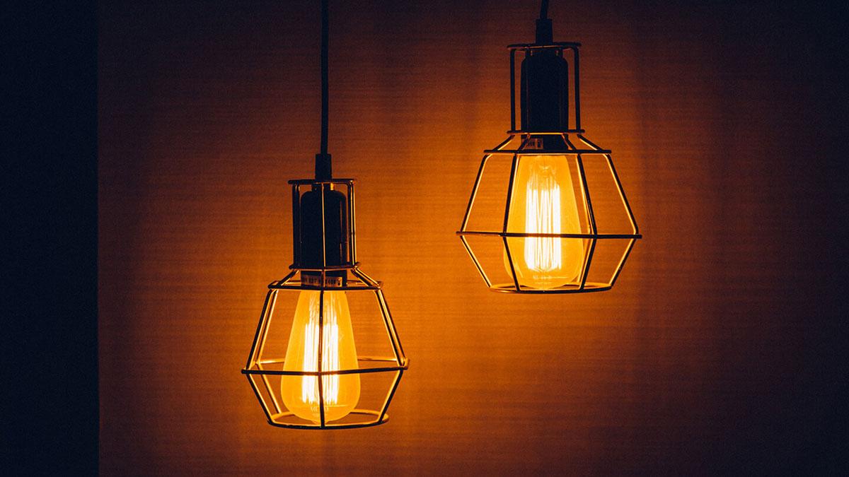 Veja como funciona a redução do IVA na luz
