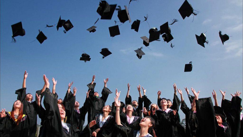 As regras do crédito pessoal para estudantes