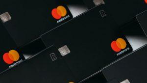 Condições dos cartões Revolut Empresarial