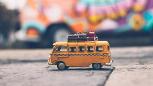 Como escolher um seguro automóvel em Portugal