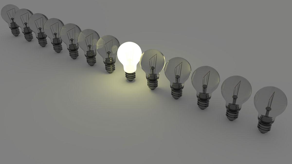 Conheça as tarifas de luz 2021 e se isso significa eletricidade mais barata para os portugueses