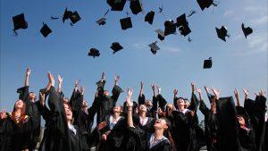 Quanto custa estudar numa universidade privada
