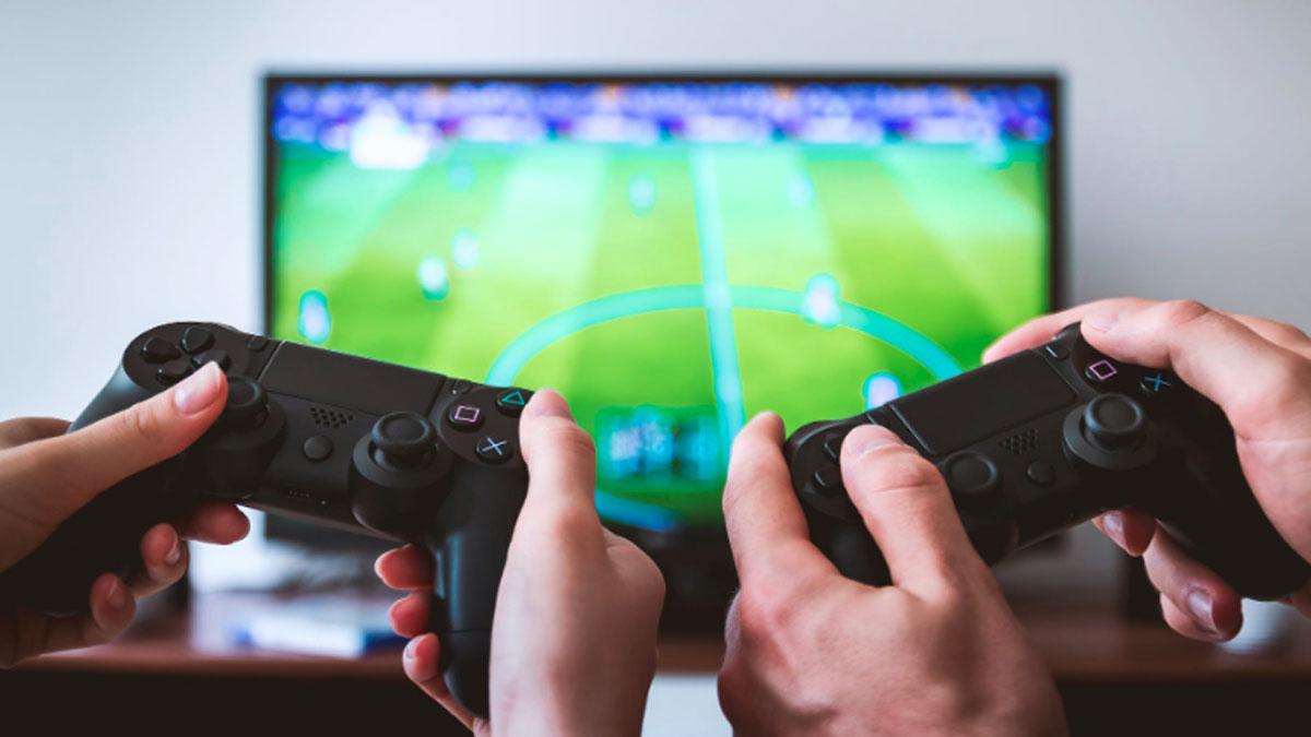 Melhores serviços de telecomunicações para jogar online em Portugal