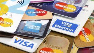 Diferenças entre cartão Visa e Mastercard