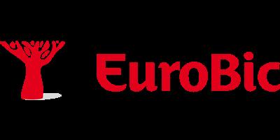 Eurobic