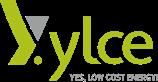 YLCE logo