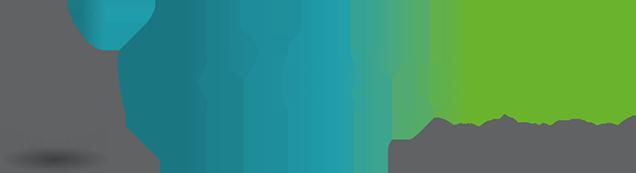 Crieneco logo