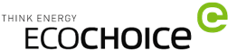 Ecochoice logo
