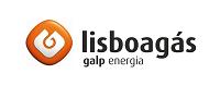 Lisboagás logo