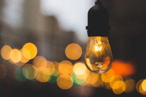 O que mudou com o mercado liberalizado de energia?