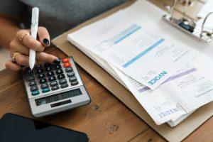 Orçamento de Estado 2019: que impacto vai ter nas suas finanças?