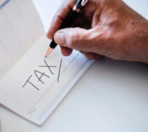 Afinal, o que muda no IRS em 2019?