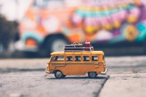 Dicas para contratar o melhor seguro automóvel em Portugal