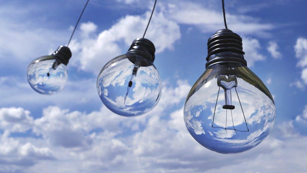 O Certificado Energético é um documento obrigatório que pretende avaliar a eficácia energética de um determinado imóvel.