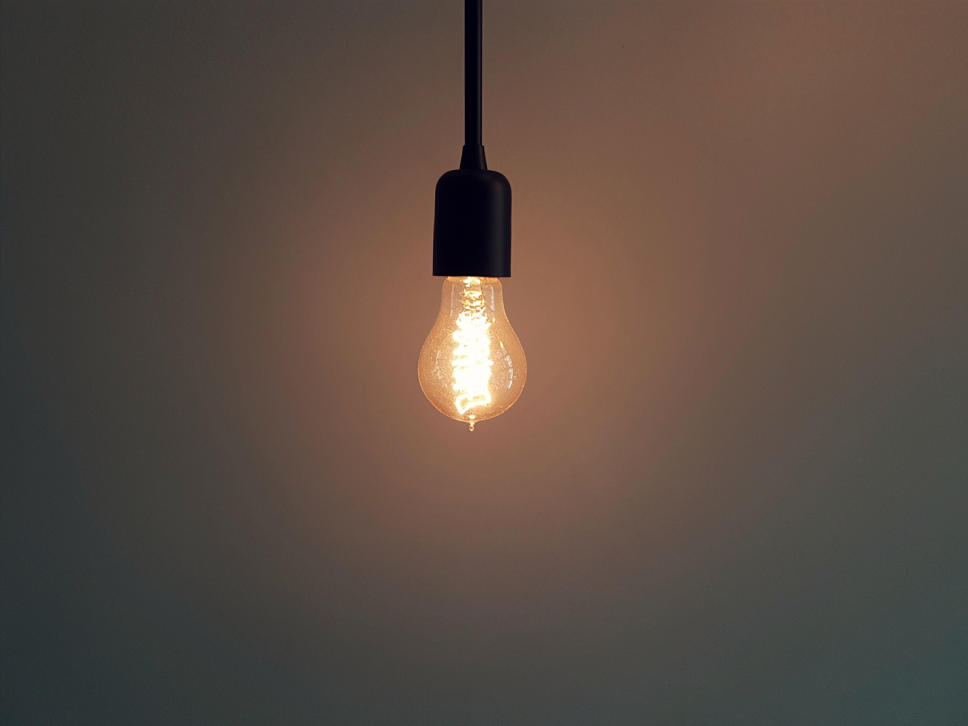 fatura da luz comparamais