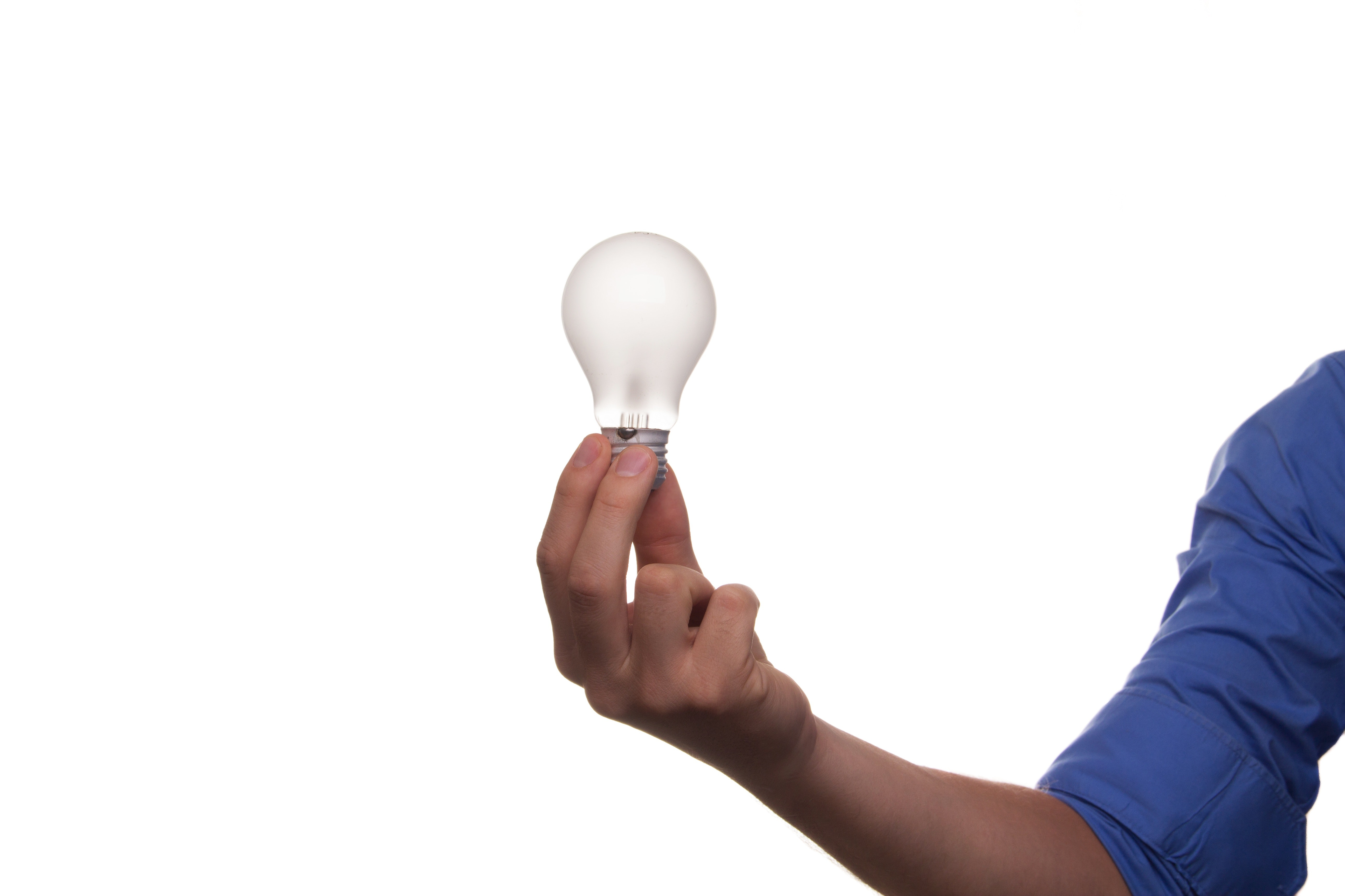 luz e gás comparamais