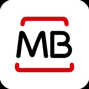 mb way. Enviar dinheiro online