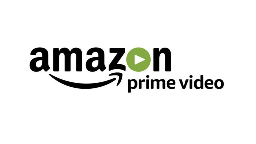 O que é a Amazon Prime Video