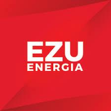 EZU Energialogo