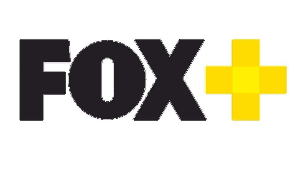 O que é a Fox Plus