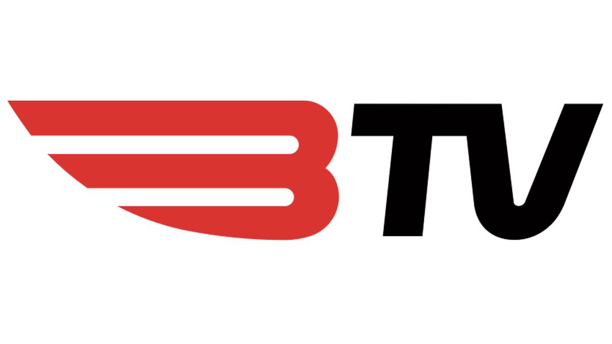 Como ver a Benfica TV na televisão e online