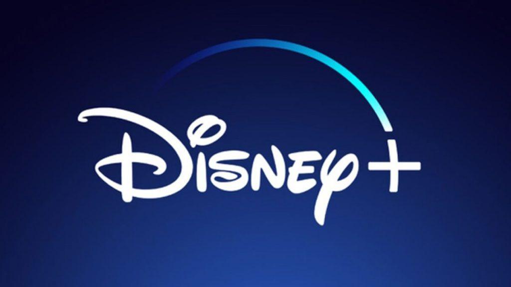 Disney Plus: Como ver e quais as melhores séries