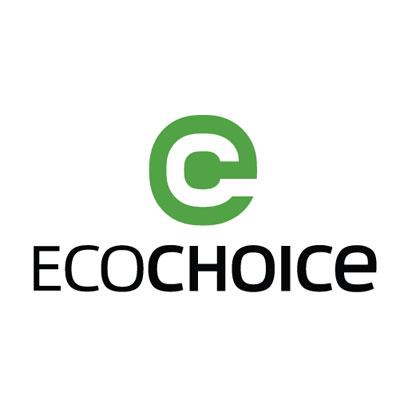 Ecochoicelogo